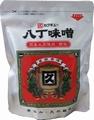 国産大豆使用 八丁味噌 銀袋300g
