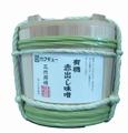 SYAT−50有機大豆使用赤出し味噌